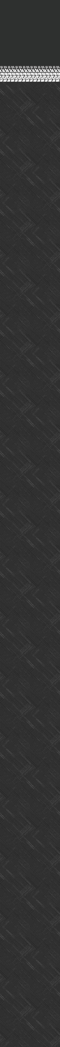 l 39 auto ecole. Black Bedroom Furniture Sets. Home Design Ideas